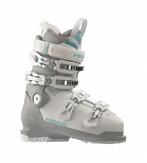 Advant Edge 75 X W White/Gray/Turquoise